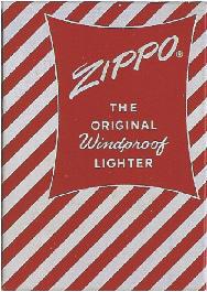 Dating zippo barcroft-in-Murapara